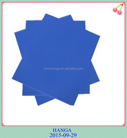 aluminium plate price,positive ctcp plate blue color