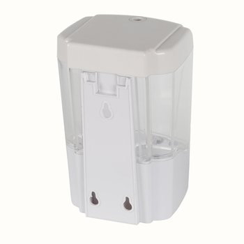 F1309 automatic soap dispenser with 700 ml capacity