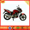 China Wholesale Custom tricker street bike 150cc automatic motorcycle