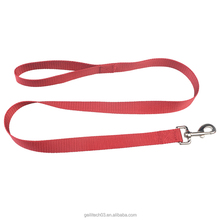 Wholesale Nylon Heavy Duty Strap Dog Leash