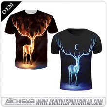 wholesale t shirts china, korea design man t shirt