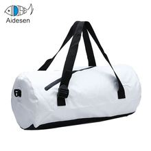 China Best Quality protege sport duffel bag
