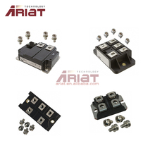 High Quality New and Original IGBT Modules 1200pcs In Stock R1275NC21J