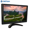 /product-detail/dtk-1001t-small-lcd-tv-mini-lcd-tv-10-inch-lcd-tv-1976494383.html