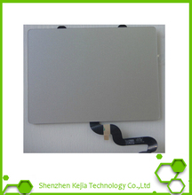 "NEW 15.4"" Touchpad for Macbook Pro Unibody A1286 Touchpad MB985 MC721 2009 2010 2011 2012"