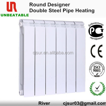 Energy efficient heaters solar water heater heating system Energy efficient hot water systems
