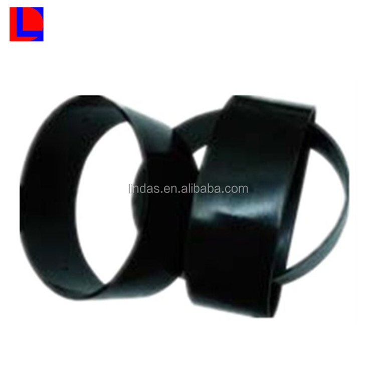 OEM rubber bulb seals