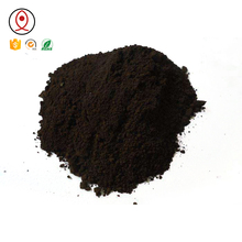 99% supper fine cupric oxide Copper Oxide Powder