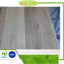 Perfect Designs American Solid Wood Oak Flooring