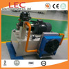 China Power Supply Equipment Electric Small
