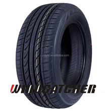 Made in china tyre manufacturer cheap new radial passenger car tire 175/65R14