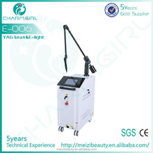 new professional spider vein removal machine CE 3 years warranty fast delivery