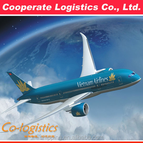 air shipping/international /logistic/bulk vessels/air cargo service to riyadh -- vera SKYPE:colsales08