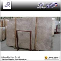 Promotion natural dark color wall clading marble slab