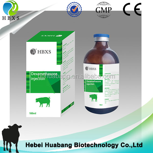 immunosuppressant Dexamethasone Injection 0.1% steroid drugs