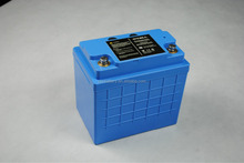 Aluminum case model Rechargeable high capacity 3.2V 10Ah Li-ion Lithium ion LiFePO4 Battery Batteries