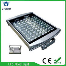 Shenzhen LED factory price LED flood light 70W 80W waterproof outdoor LED flood light