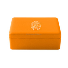 Professional high quality bluetooth IOS 7.0 ibeacon bluetooth Android 4.3 beacon
