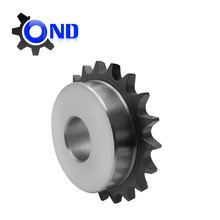 Hot sale professional factory sprocket gear