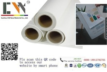 "Dye Sublimation Heat Press Transfer Paper 36"" Roll cloth Mugs"