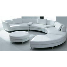 Cheaper price with high quality morden sofa