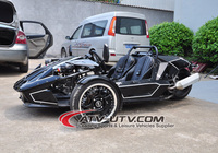 best cheap ztr trike roadster