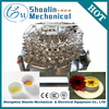 /product-detail/high-speed-egg-liquid-separating-machine-with-good-quality-60344950223.html