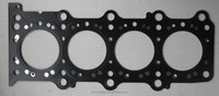high quality cylinder head gasket for SUZUKI J20A OEM NO.11141-77E00