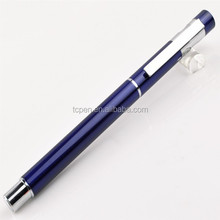 Metal Pens Printing Pattern Sign Pen Type Deluxe Factory Fancy Logo Sedex Factory Audit