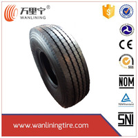 Chinese brand truck tyre 11.00R20 for Pakistan market