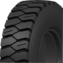Off-road truck tire 11r20 with factory quality and price