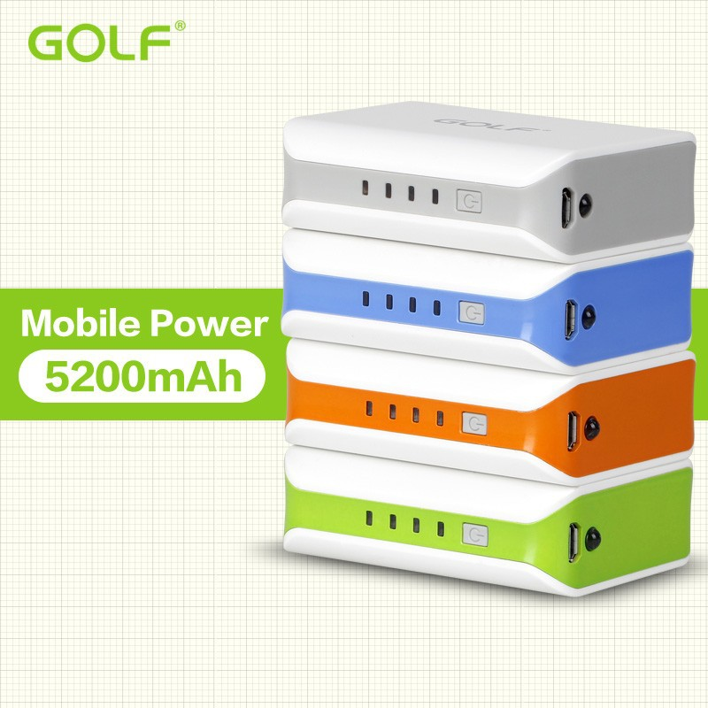 power banks external battery charger battery for iphone