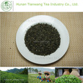 Chinese tea distributors sale high quality chunmee green tea in bulk