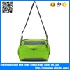 China wholesale mini sports sing crossbody shoulder bag with bottle holder