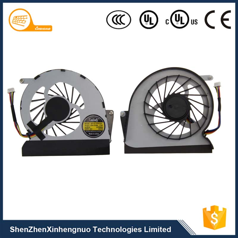 Top Selling Products laptop cpu fan for lenovo