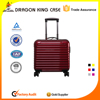 PC ABS Trolley Luggage Hard Shell