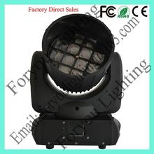 12x12w rgbw 4in1 leds most popular unique dj light 12x10w led moving head beam