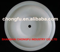 PTFE teflon diaphragm D286.5-3 for yamada pump