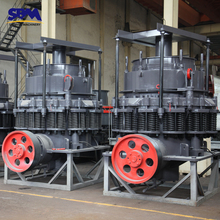 mining equipment leading manufacturer cone crusher liner,basalt cone crusher for ore for sale