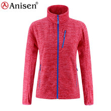 garment factory wholesale women clothing sweater fleece jacket