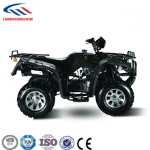 2015 NEW sand rail buggy 250cc atv quad bike s sports atv