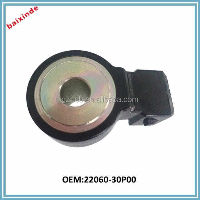 Hot Sale Knock Sensor OEM 22060-30P00