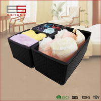 china supplier best selling paper wall mounted key storage box