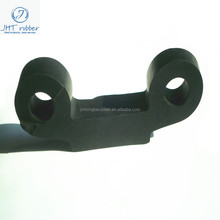 custom high quality silicone rubber bumper