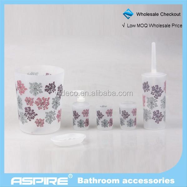 Bathroom Accessories 2014 wholesale bathroom design accessories - online buy best bathroom