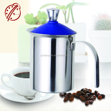 2016 OGNIORA milk jug with lid 350ML