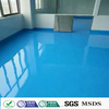 2 Part Epoxy Concrete Floor Paint