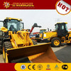 China popular xcmg lw188 mini wheel loader made in china