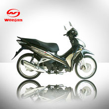 Wholesale china motorcycle/best cub motorcycle(WJ110-I)