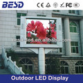 High brightness advertising P16, P20 Outdoor Led Display/outdoor advertising led display screen/led sign display